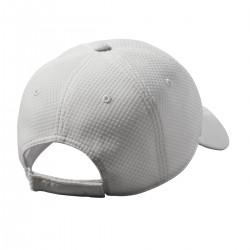 Wilson cepure SUMMER CAP II Wh OSFA