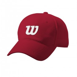 Wilson cepure SUMMER CAP II RD OSFA