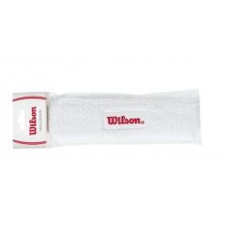 WILSON HEADBANDS WH uzroce