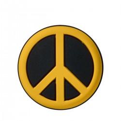 BOWL O FUN PEACE