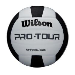 WILSON PRO TOUR ( indoor )