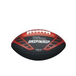 WILSON amerikāņu futbola NFL GRIP N RIP Junior