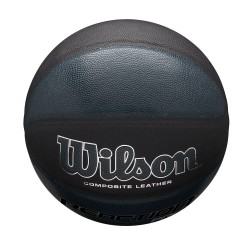 WILSON basketbola bumba  REACTION PRO SHADOW