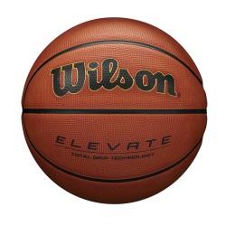 WILSON basketbola bumba ELEVATE
