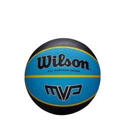 WILSON basketbola bumba  MINI MVP