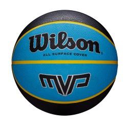 WILSON basketbola bumba  MVP