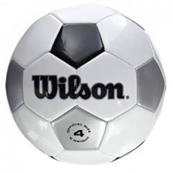 WILSON futbola bumba TRADITIONAL