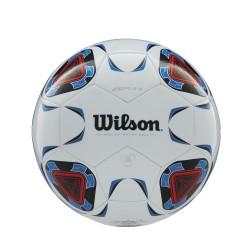 WILSON futbola bumba COPIA II SZ3