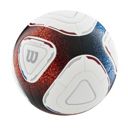 WILSON futbola bumba VANQUISH