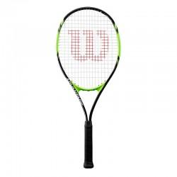 WILSON ADVANTAGE XL NEW tenisa rakete
