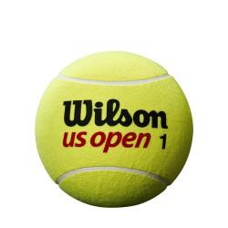 WILSON JUMBO BALLS 9''