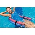 Ūdens aerobikas un apmācību inventārs